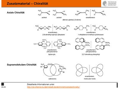 Ch3och3+molecular+geometry