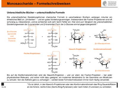 L Glucofuranose OH  -D-Glucofuranose